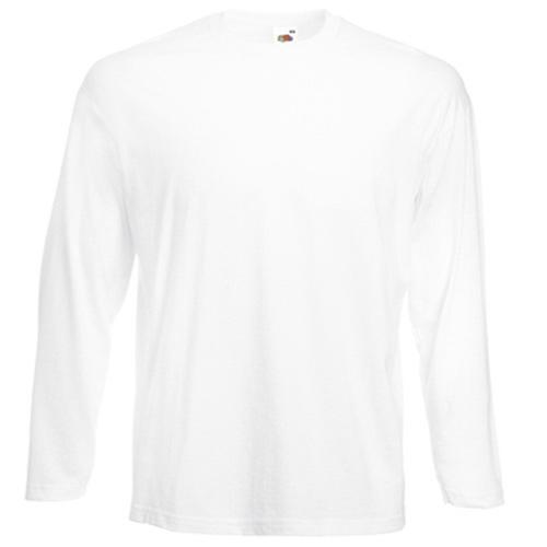 Конструктор футболок и товаров. Создать свою футболку под ... - photo#36