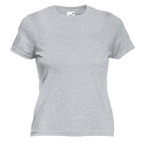 Конструктор футболок и товаров. Создать свою футболку под ... - photo#21