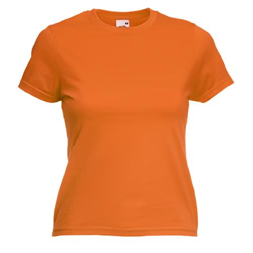 Конструктор футболок и товаров. Создать свою футболку под ... - photo#12