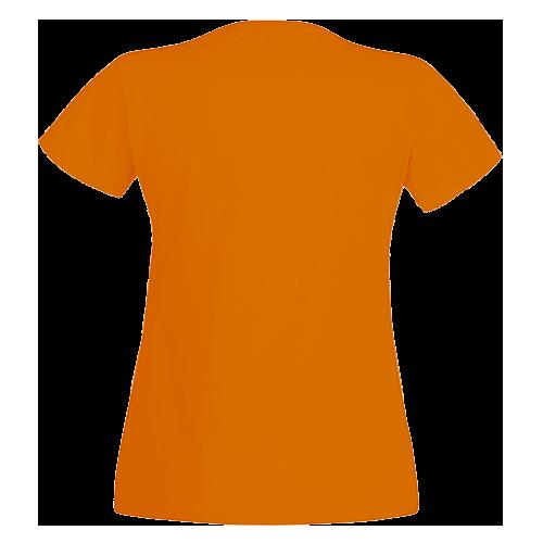 Конструктор футболок и товаров. Создать свою футболку под ... - photo#10