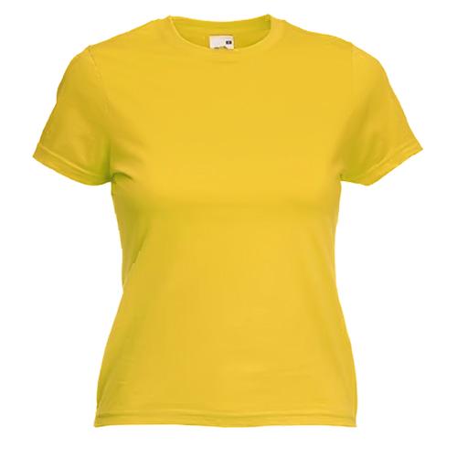 Конструктор футболок и товаров. Создать свою футболку под ... - photo#18