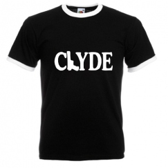 clyde personals There are thousands of men and women looking for love or friendship in clyde, ohio our free online dating site & mobile apps are full of single women and men in clyde looking for serious relationships, a little online flirtation, or new friends to go out with.