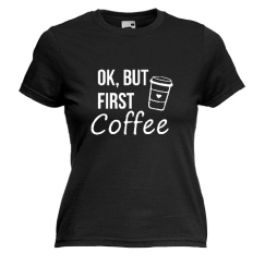 Ok, but first coffee2