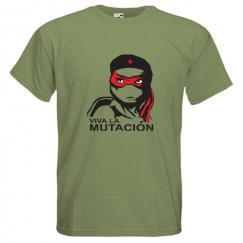 2314b97b0a05 Прикольные футболки, одежда и сувениры с приколами.
